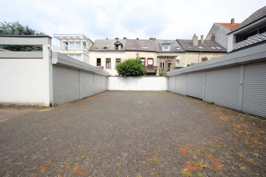 garage-parkplatz mieten 0 zimmer 0 m² trier foto 2