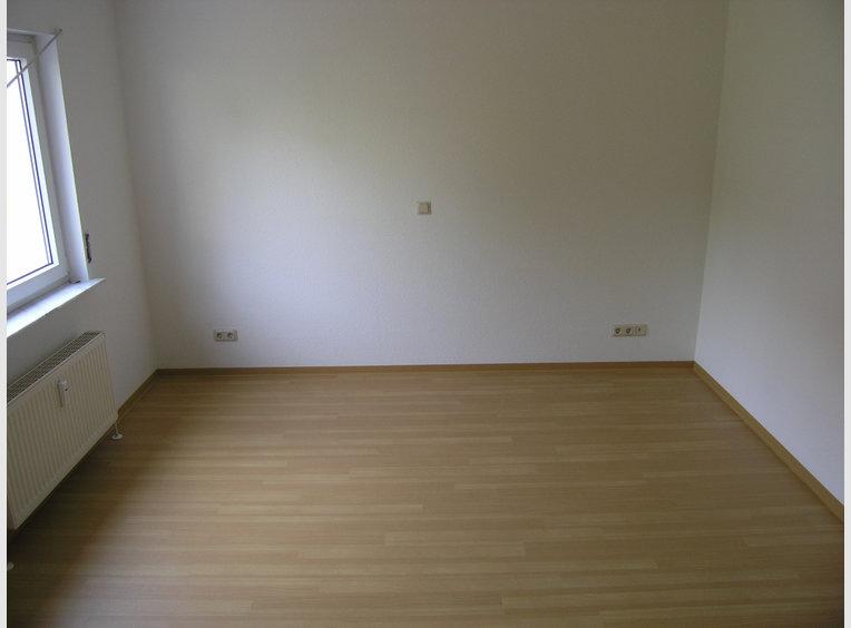 Wohnung zur Miete 2 Zimmer in Saarlouis (DE) - Ref. 6900183