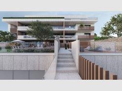 Apartment for sale 2 bedrooms in Bertrange - Ref. 6379991