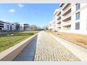 Bureau à vendre 3 Chambres à Luxembourg-Merl - Réf. 5990871