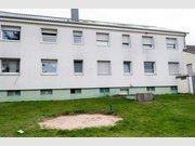 Apartment for rent 2 rooms in Zülpich - Ref. 7104983