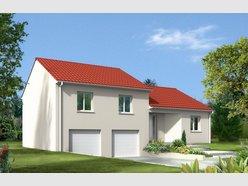 Maison individuelle à vendre 3 Chambres à Azerailles - Réf. 7305687