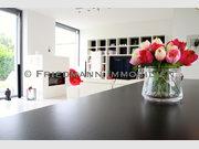 Einfamilienhaus zum Kauf 5 Zimmer in Trier-Petrisberg - Ref. 5474775