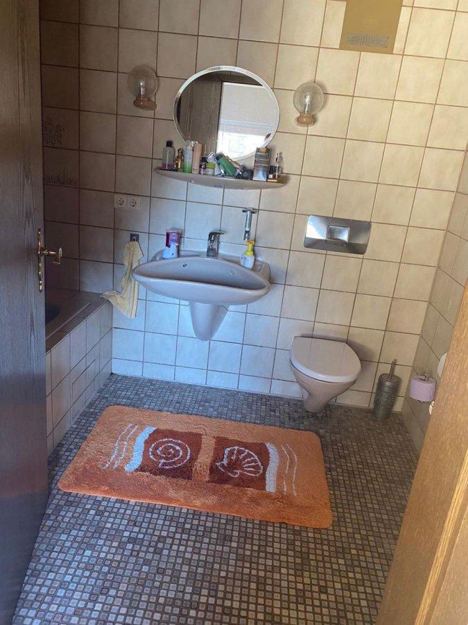 einfamilienhaus kaufen 9 zimmer 210 m² saarbrücken foto 5