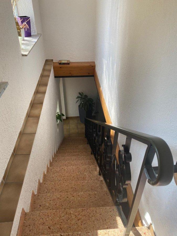 einfamilienhaus kaufen 9 zimmer 210 m² saarbrücken foto 7