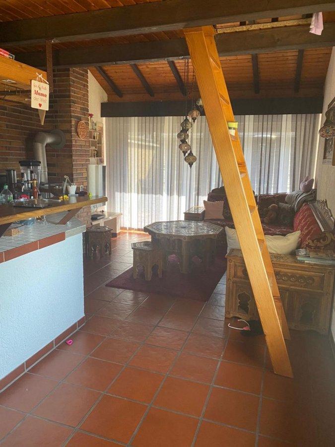 einfamilienhaus kaufen 9 zimmer 210 m² saarbrücken foto 2