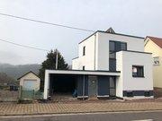 Maison individuelle à vendre 5 Pièces à Merzig - Réf. 6207959