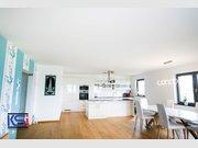 Appartement à vendre 3 Chambres à Beiler - Réf. 6281687