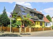 Maison à vendre 4 Pièces à Zweibrücken - Réf. 7219927