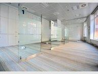 Bureau à louer à Esch-sur-Alzette - Réf. 6896343