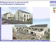Wohnung zum Kauf 4 Zimmer in Niederanven - Ref. 6044375