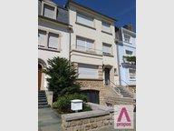 Maison à louer 7 Chambres à Luxembourg-Belair - Réf. 6507223