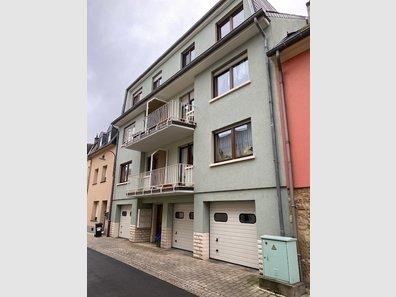 Apartment for sale 5 bedrooms in Grevenmacher - Ref. 7035607