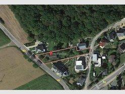 Terrain constructible à vendre à Kehlen - Réf. 6515415