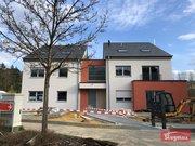 Appartement à louer 3 Chambres à Eischen - Réf. 6388439