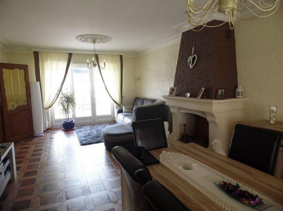 Sommerküche Living At Home : Gemütliches ferienhaus mit pool Škabrnja firma larus herr mate