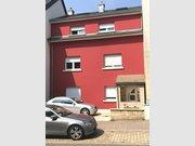 Maison mitoyenne à vendre 6 Chambres à Niederkorn - Réf. 6523607