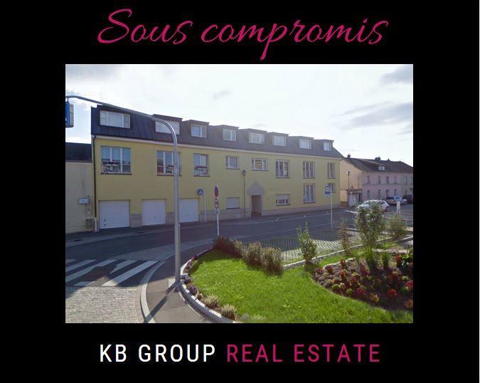 acheter appartement 2 chambres 94 m² leudelange photo 1