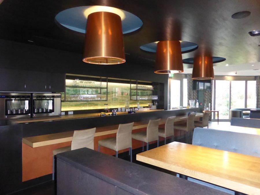 restaurant for buy 0 bedroom 518 m² kehlen photo 1