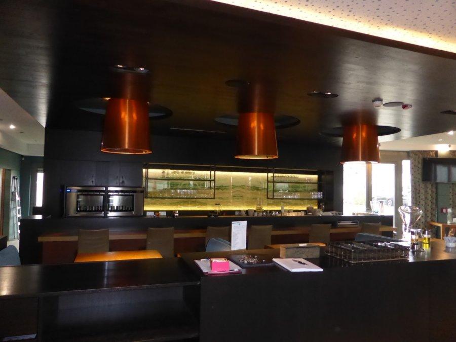 restaurant for buy 0 bedroom 518 m² kehlen photo 3