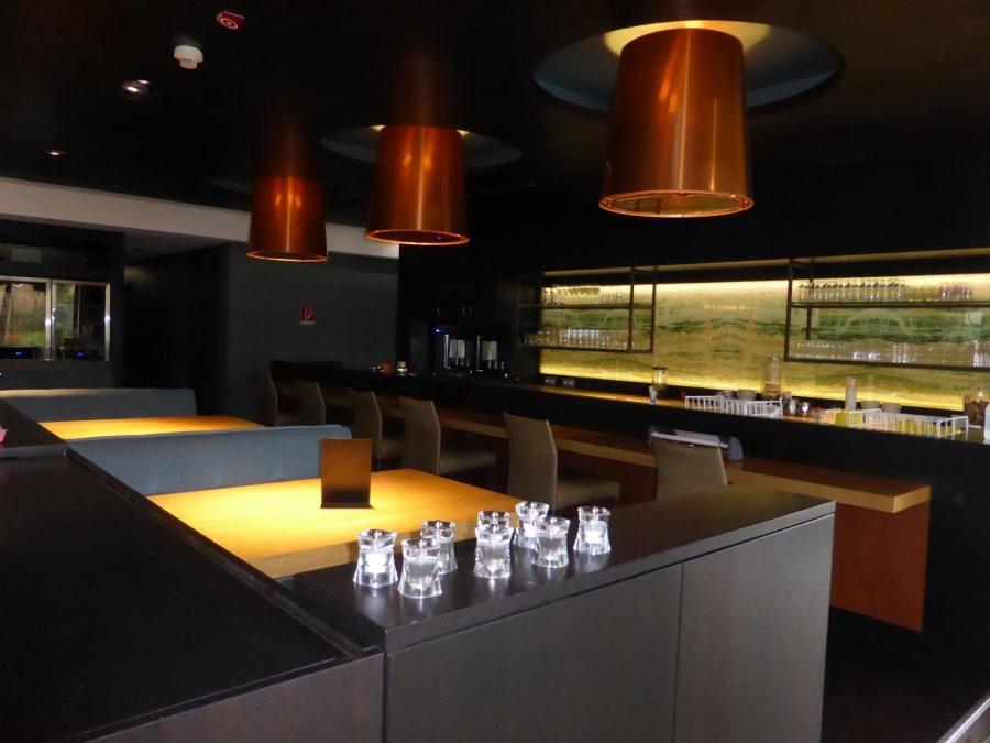 restaurant for buy 0 bedroom 518 m² kehlen photo 4