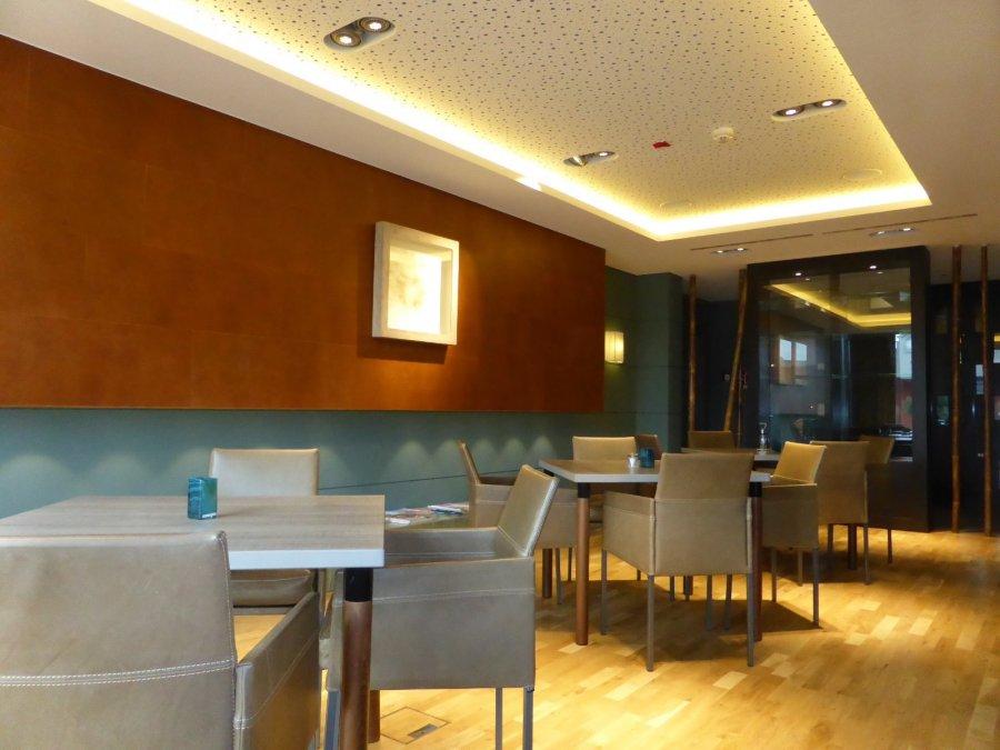restaurant for buy 0 bedroom 518 m² kehlen photo 5