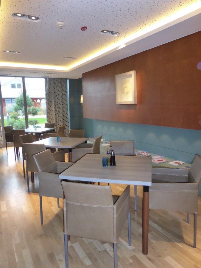 restaurant for buy 0 bedroom 518 m² kehlen photo 6