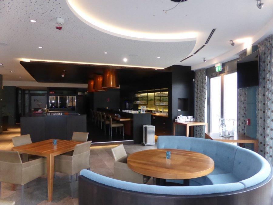 restaurant for buy 0 bedroom 518 m² kehlen photo 7