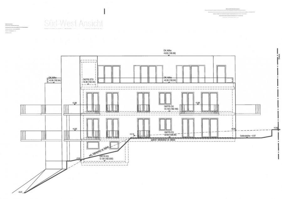wohnung kaufen 3 zimmer 100 m² wittlich foto 4