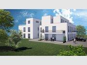Appartement à vendre 3 Pièces à Wittlich - Réf. 5749463