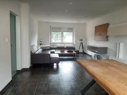 Maison à vendre F10 à Ham-sous-Varsberg - Réf. 7256791