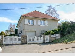 Maison à vendre F7 à Longuyon - Réf. 5958359