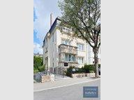 Bureau à louer 14 Chambres à Luxembourg-Belair - Réf. 6818775