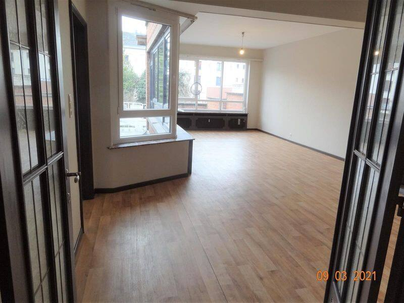 apartment for rent 0 room 135 m² mons photo 3