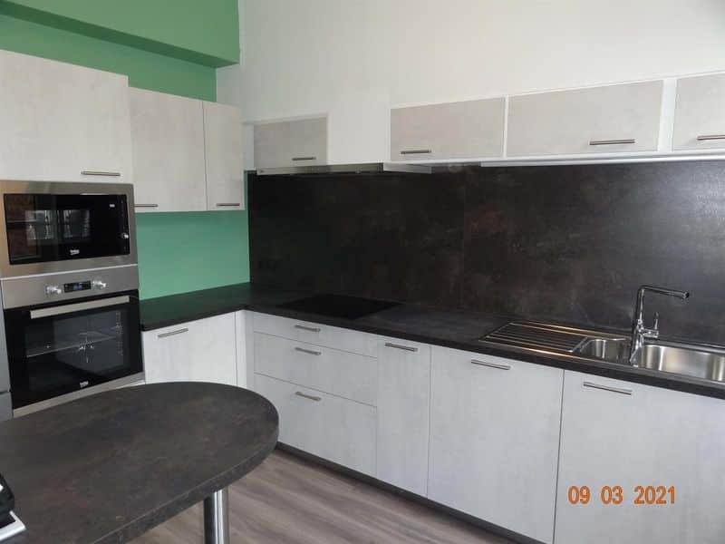 apartment for rent 0 room 135 m² mons photo 5