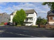 Bureau à vendre à Luxembourg-Centre ville - Réf. 5843927