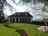 Maison à vendre F7 à Corné - Réf. 5065687