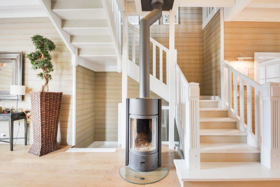 acheter maison 10 pièces 370 m² dommartemont photo 5
