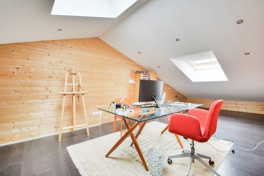 acheter maison 10 pièces 370 m² dommartemont photo 7