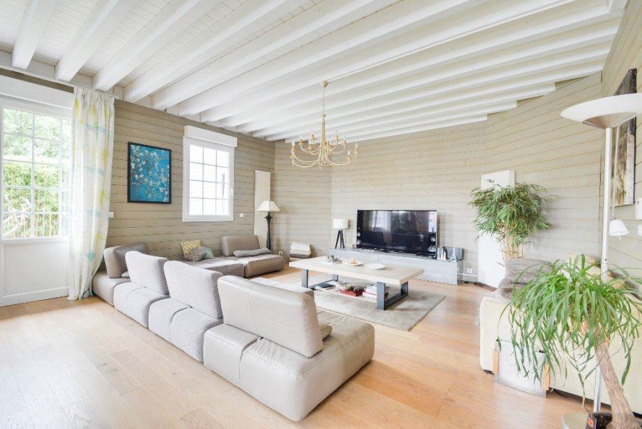 acheter maison 10 pièces 370 m² dommartemont photo 4