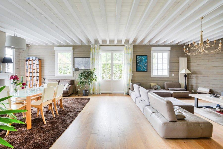 acheter maison 10 pièces 370 m² dommartemont photo 1