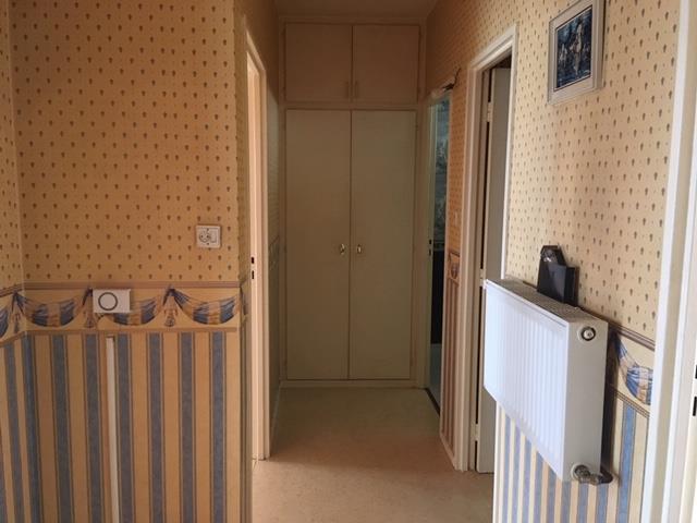 louer appartement 2 pièces 64.16 m² thionville photo 2