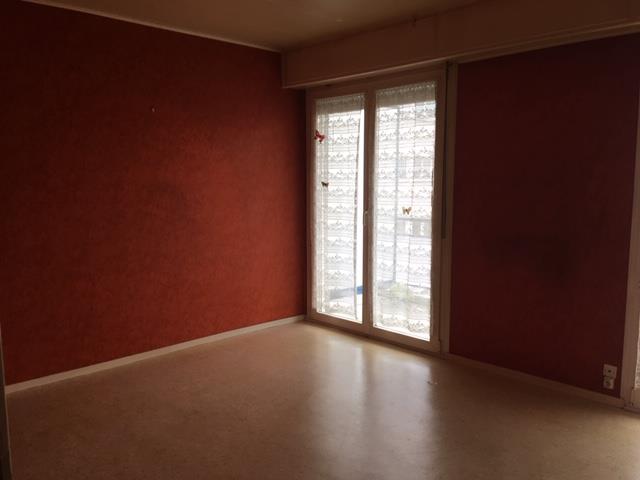 louer appartement 2 pièces 64.16 m² thionville photo 3