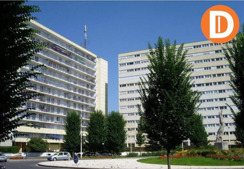 louer appartement 2 pièces 64.16 m² thionville photo 1