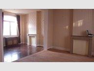 Maison à vendre F7 à Valenciennes - Réf. 5008343