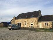 Maison à vendre F5 à Ernée - Réf. 5139415