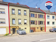 Immeuble de rapport à vendre 11 Pièces à Völklingen - Réf. 6716375