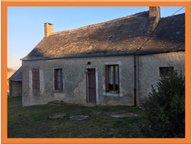 Maison à vendre F3 à Château-du-Loir - Réf. 5012439