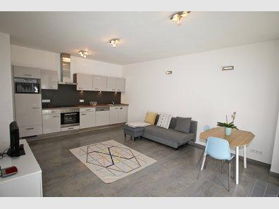 Appartement à louer 1 Chambre à Luxembourg-Merl - Réf. 6851543