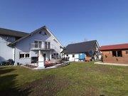 Maison à vendre 6 Pièces à Palzem - Réf. 7056343